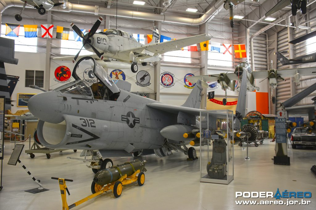 national-naval-aviation-museum-61
