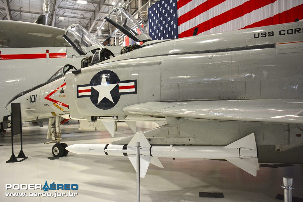 national-naval-aviation-museum-65