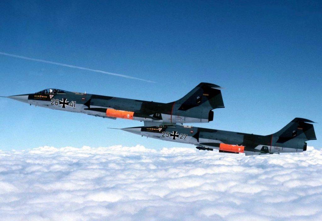 messerschmitt-f-104g-starfighter-2641-1