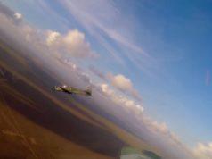 A-29-campo de tiro-FAB