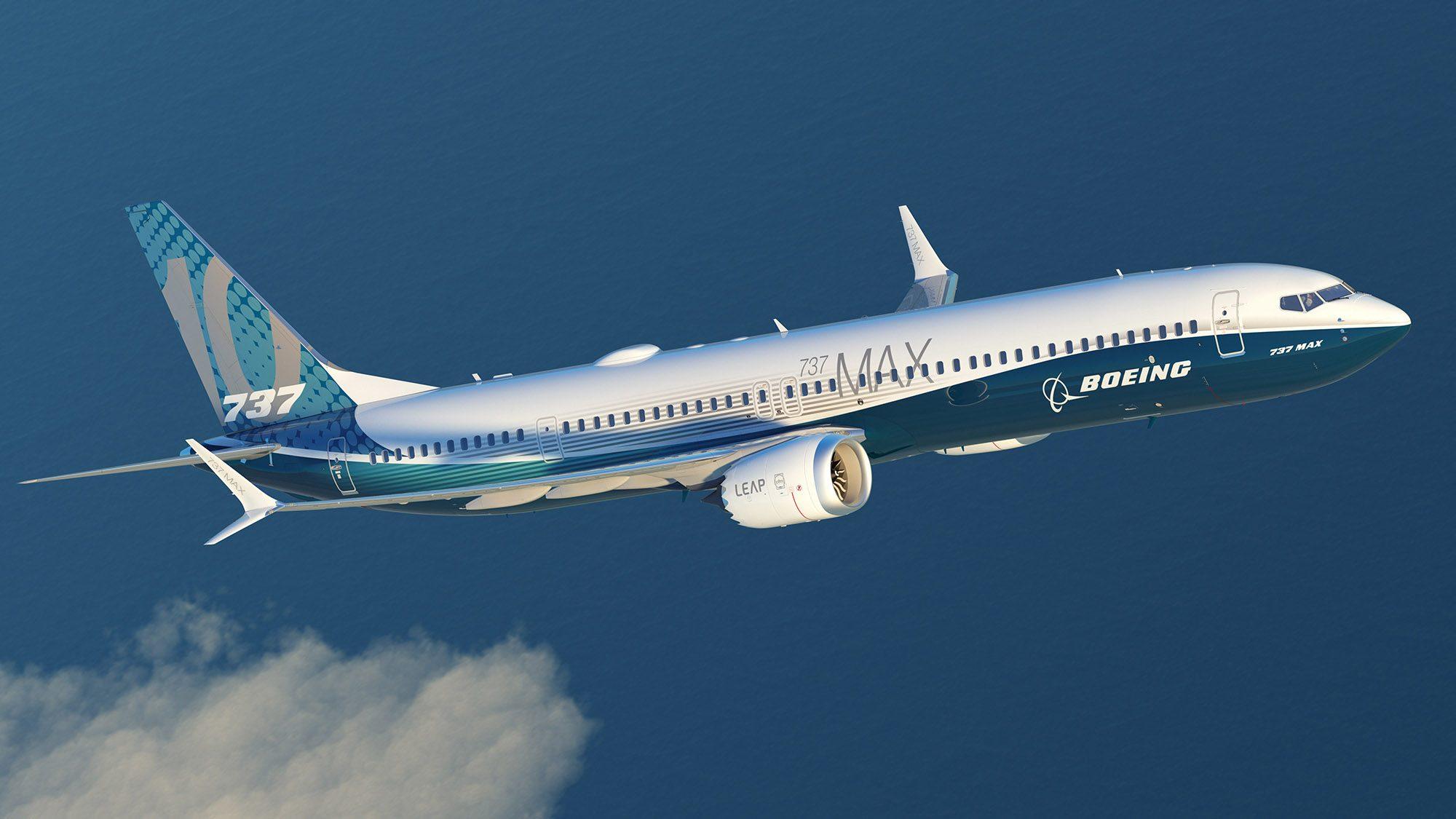 [Imagen: Boeing-737-MAX-10-2000x1125.jpg]