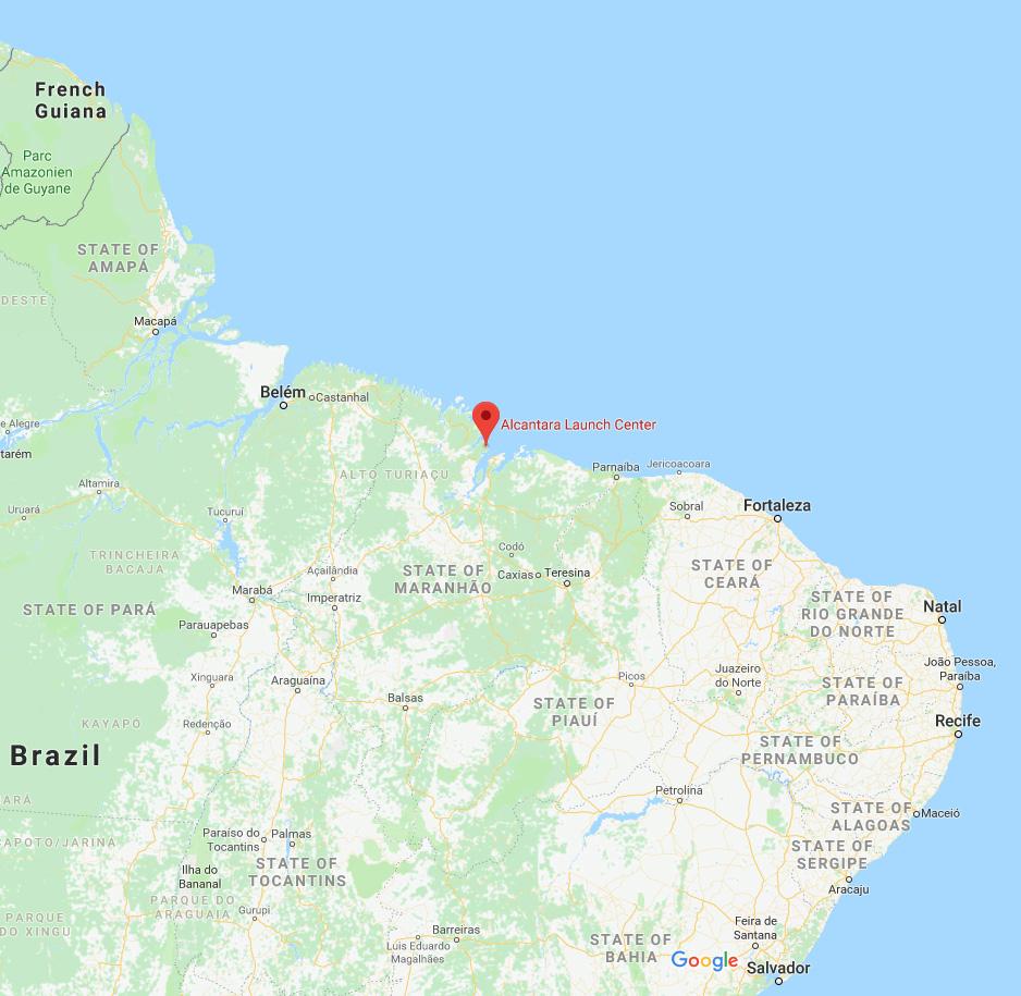 http://www.aereo.jor.br/wp-content/uploads//2018/01/CLA-Map.jpg