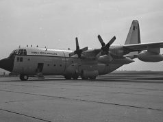 KC-130H