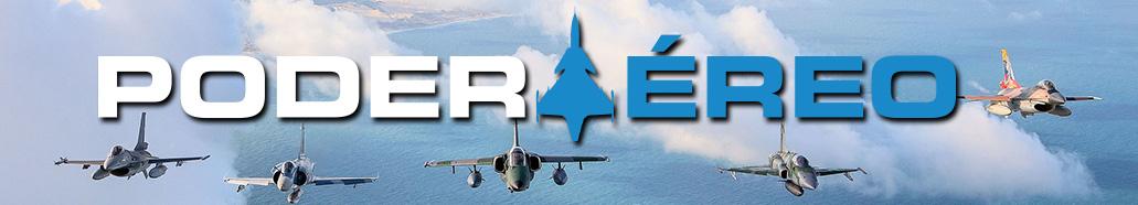 Varios Sip Evento  Malvinas 38 anos: as ações da 1ª Esquadrilha Aeronaval de Ataque - Poder  Aéreo - Aviação Militar, Indústria Aeronáutica e de Defesa