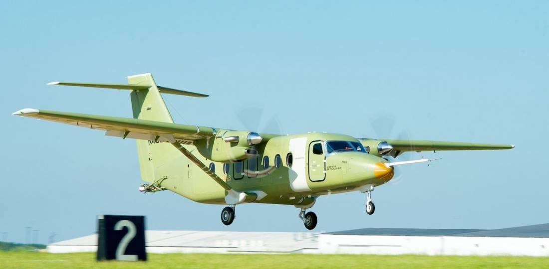 [Imagen: Cessna-SkyCourier-realiza-primeiro-voo.jpg]