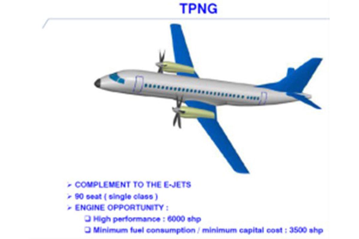 tpng-embraer.jpg
