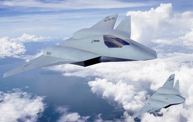 Boeing F-A-XX.jpeg