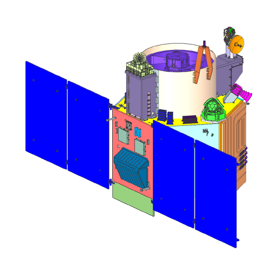 Render_of_Cartosat-3_satellite_in_deployed_configuration.png