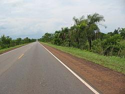 250px-Rodovia_BR_153_Trecho_Tocantins_Brasil_01.jpg
