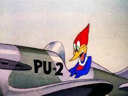picapau-piloto.jpg