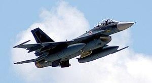 300px-Mitsubishi_F-2_at_Guam_(Cropped).jpg