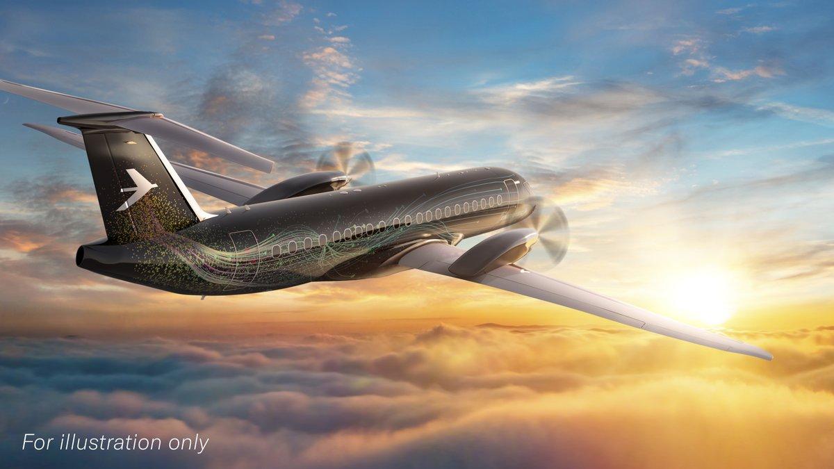 Embraer 1.jpg
