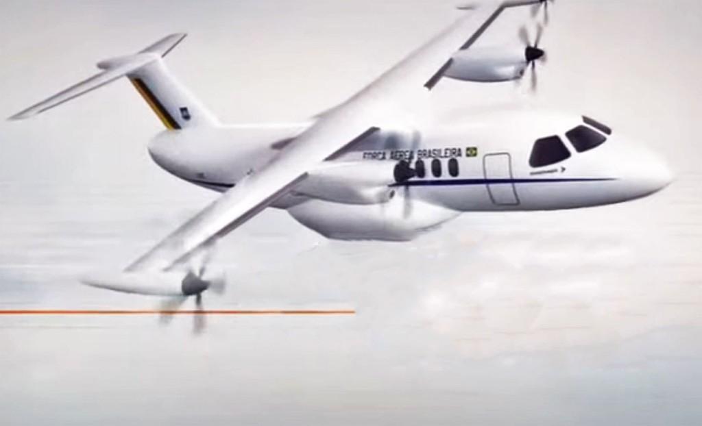 Embraer 2.jpg