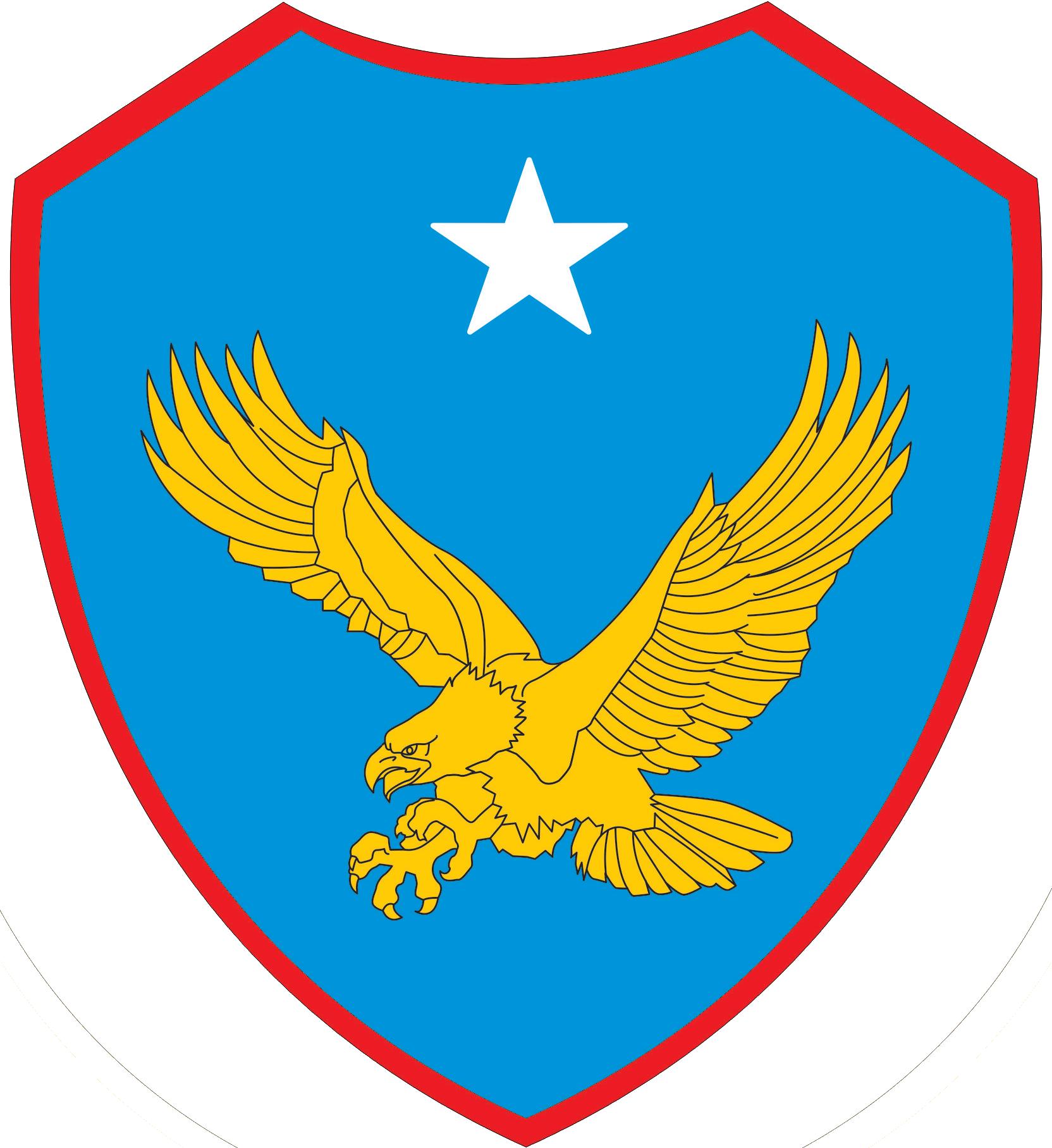 Logo CIP.png
