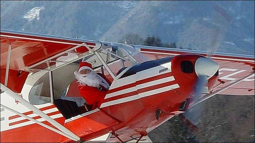 Papai Noel piloto.jpg