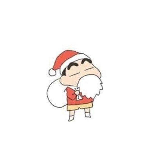 natal-shichan.jpg