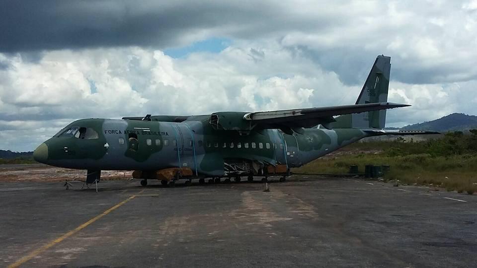C-105-depenado-3.jpg