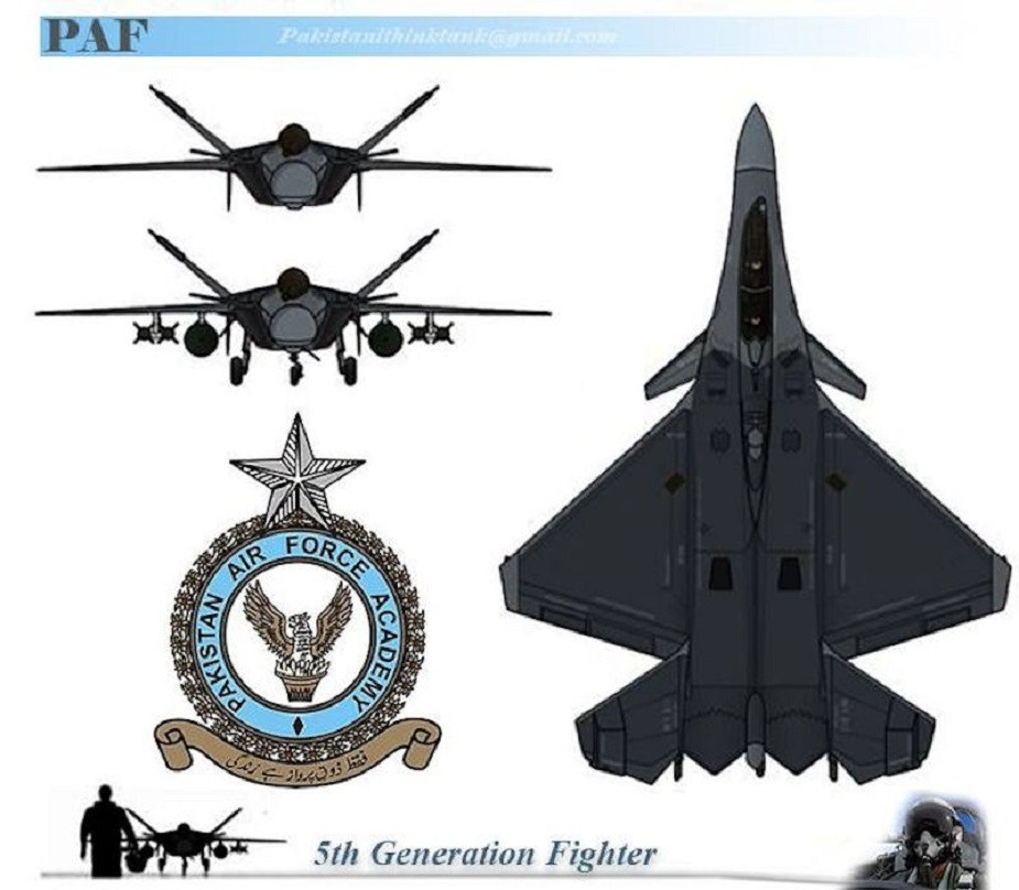 Pakistans_indigenous_fifth-generation_fighter_aircraft_completes_initial_conceptual_design_phase.jpg