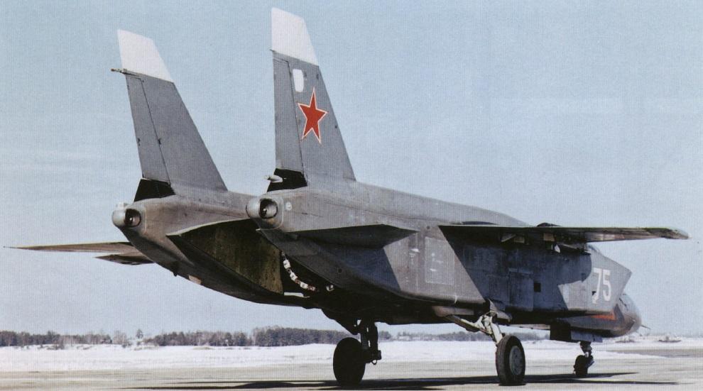 Yak-41-Izdeliye-48-2.jpg