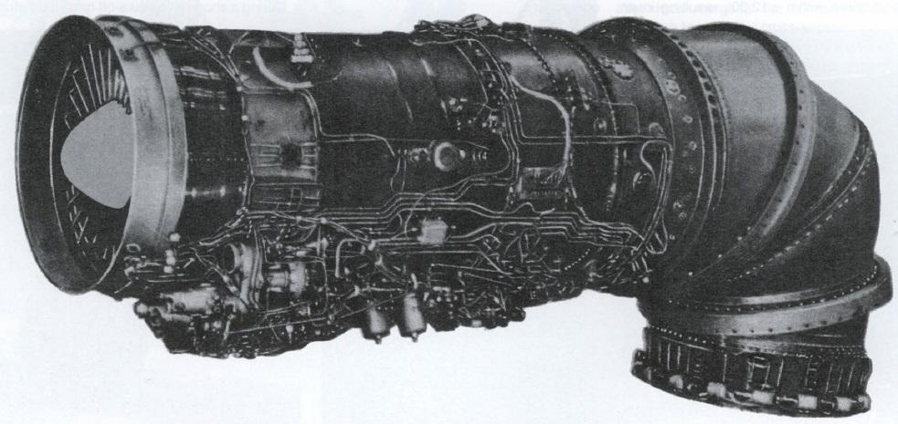 Yak-41-Motor-R-79V-300.jpg
