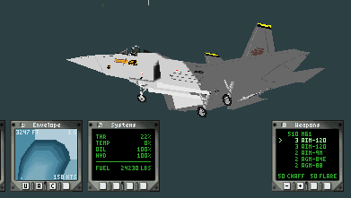 f22a.png