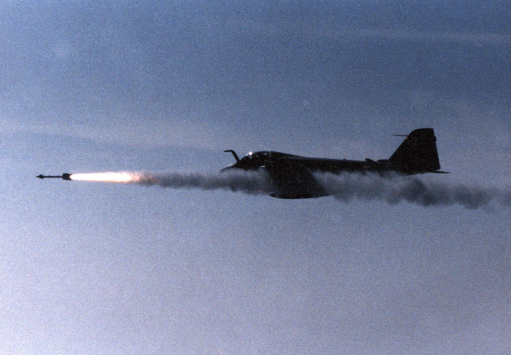 A-6E_VA-75_fires_Sidewinder_1989.jpeg