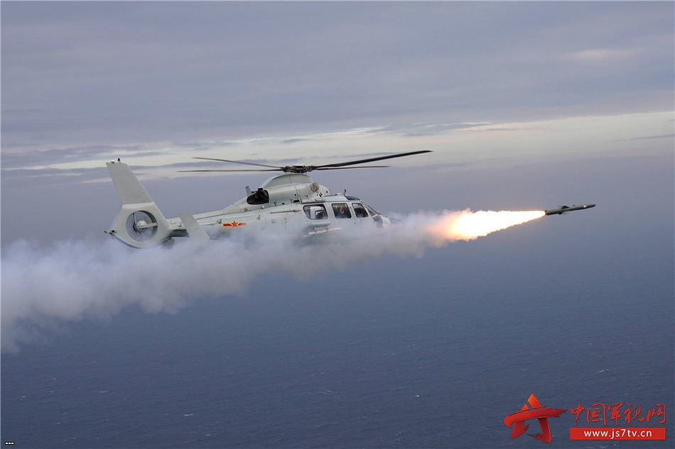 Helicoptero-Naval-chines-Z-9D-lanca-missil-YJ-9-2.jpg