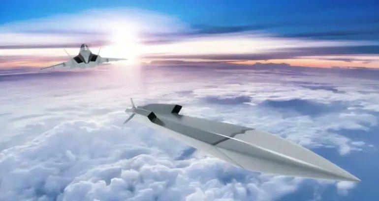 Concepção do novo míssil antinavio supersônico para o caça KF-X