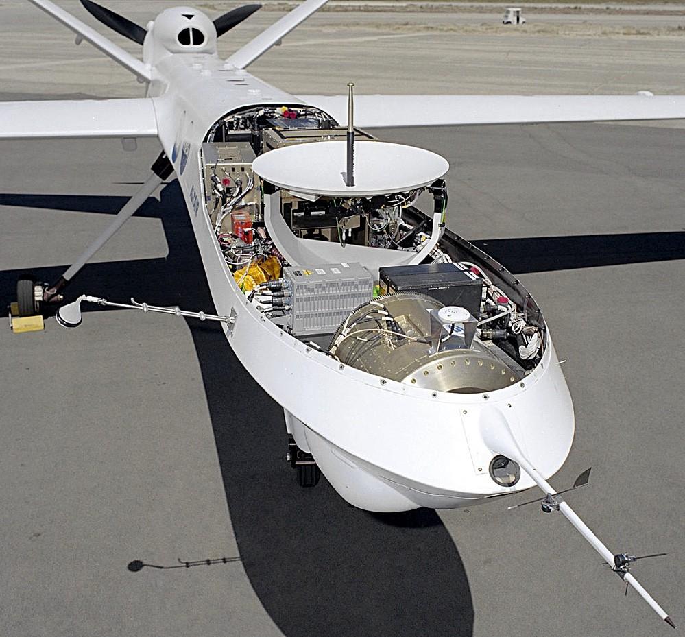MQ-9 Reaper c.jpg