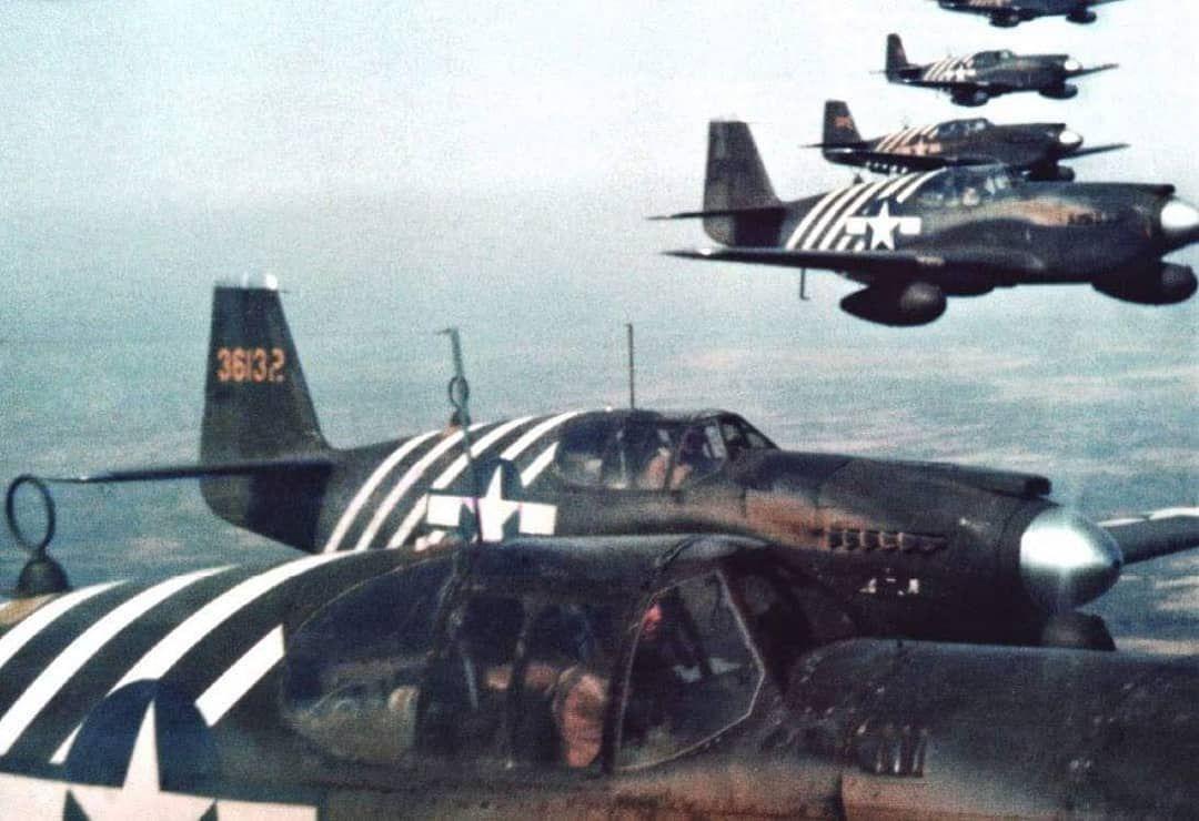 P-51A_CBI.jpg