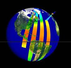 satelite 1.jpg