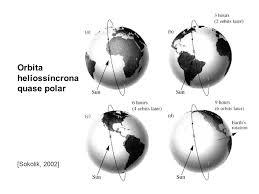 satelite 2.jpg