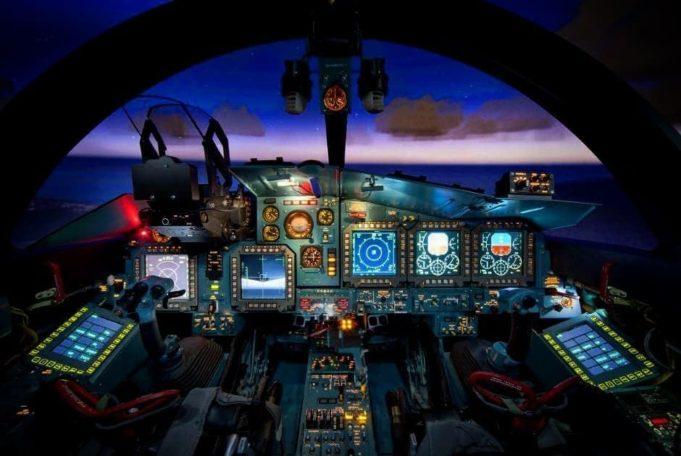 Cockpit-do-Su-34-681x456.jpg
