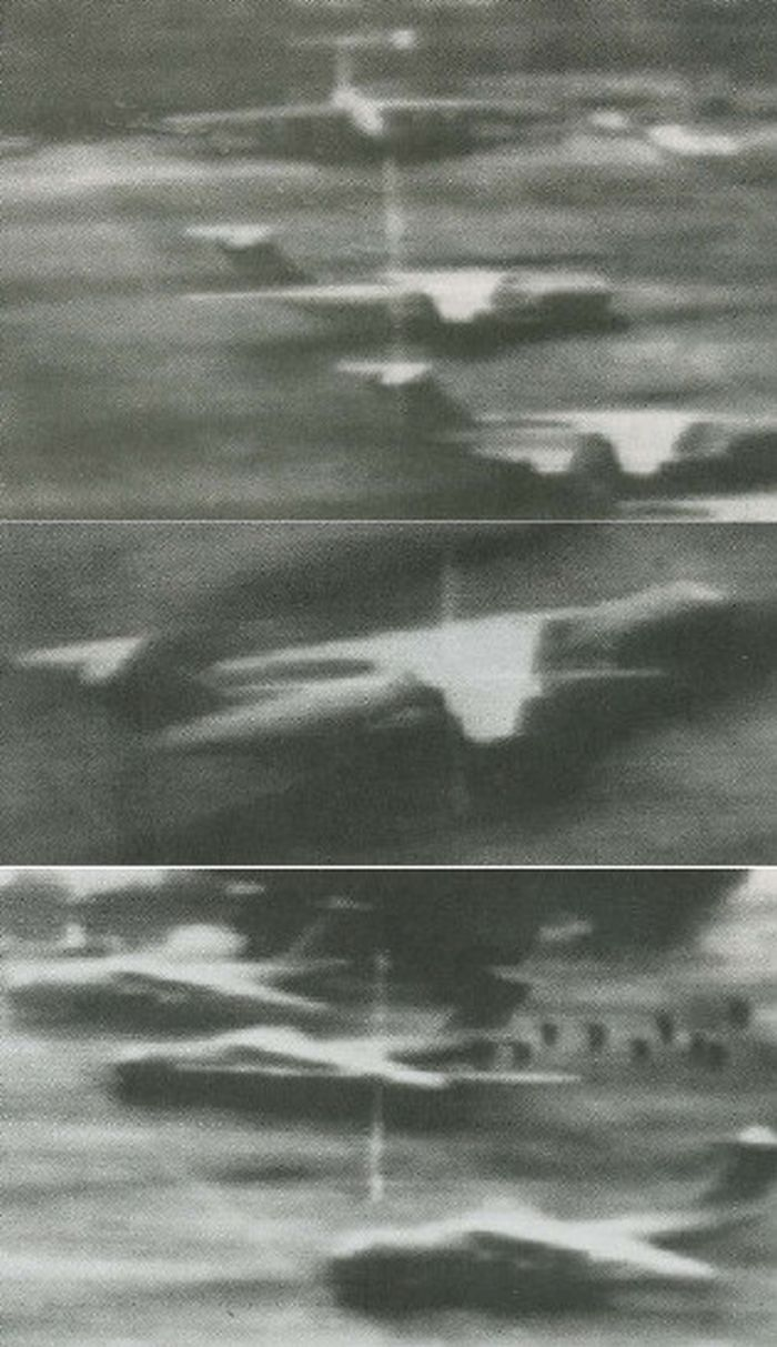 Il-76_destroyed_Operation_El_Dorado_Canyon.jpg