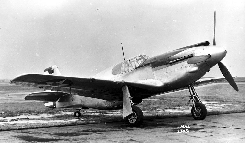 XP-51.jpg