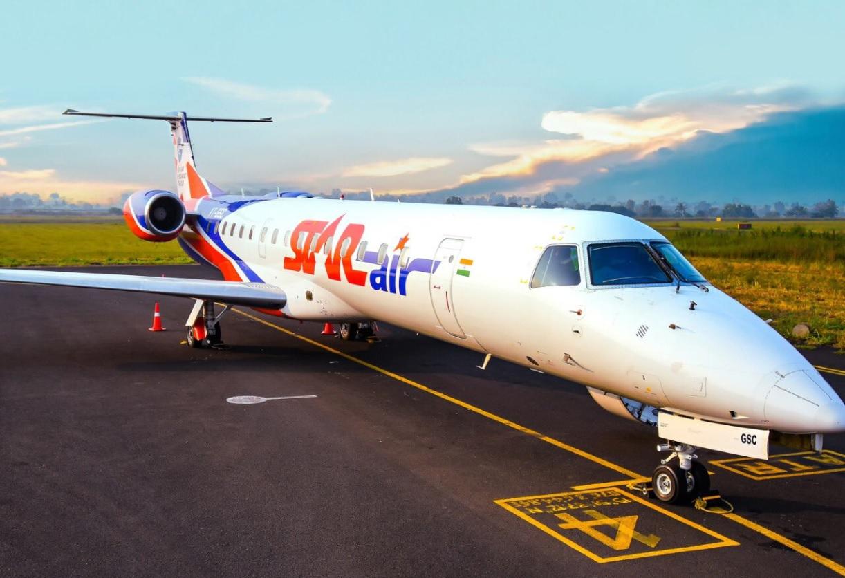 starair ERJ-145.png
