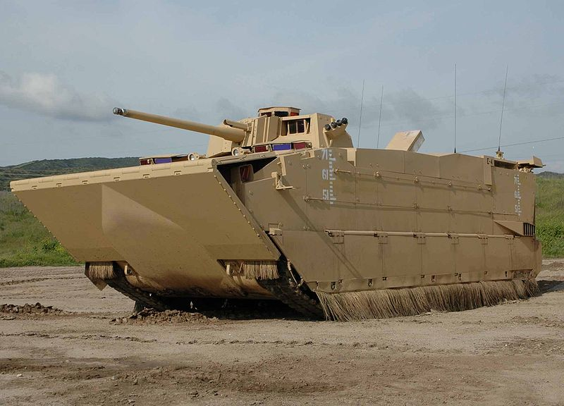 800px-Expeditionary_Fighting_Vehicle.jpg