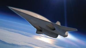 Lockheed_Martin_SR-72_concept.png