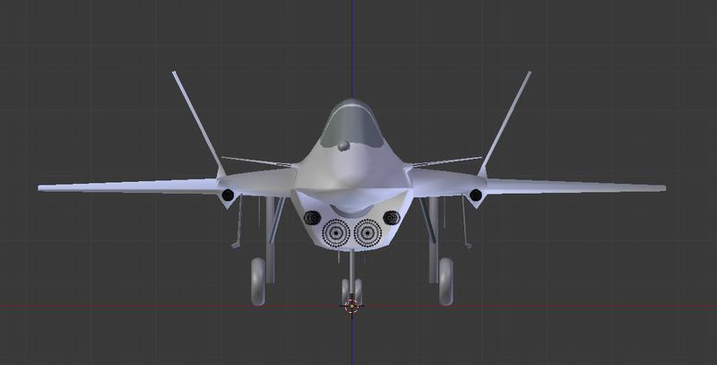 LFI-S-21-3.png