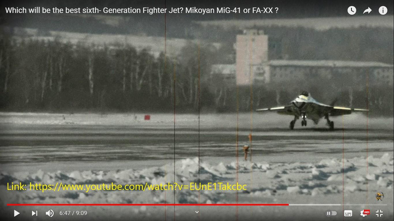 Possível novo caça russo.jpg