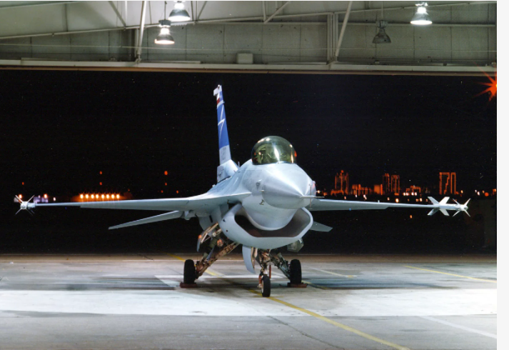 f16_2.PNG