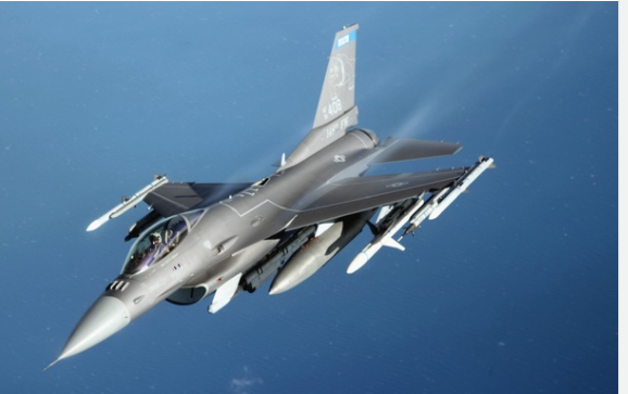 f16_stealth.PNG