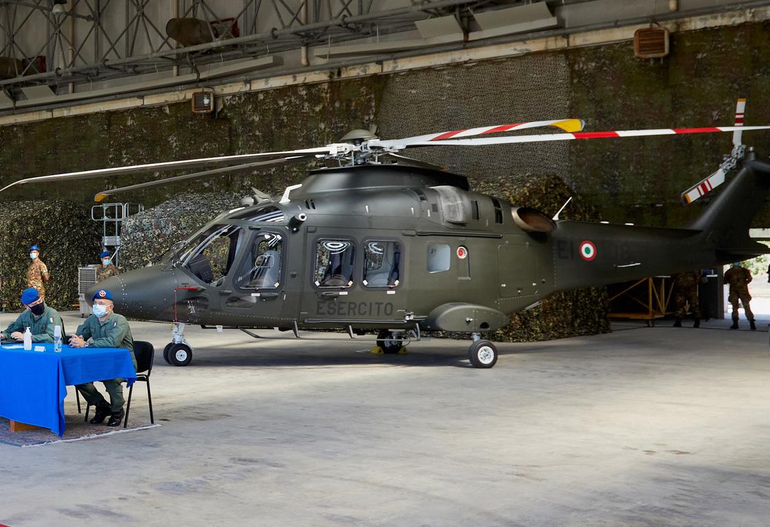 AW169_ExércitoItaliano.jpg
