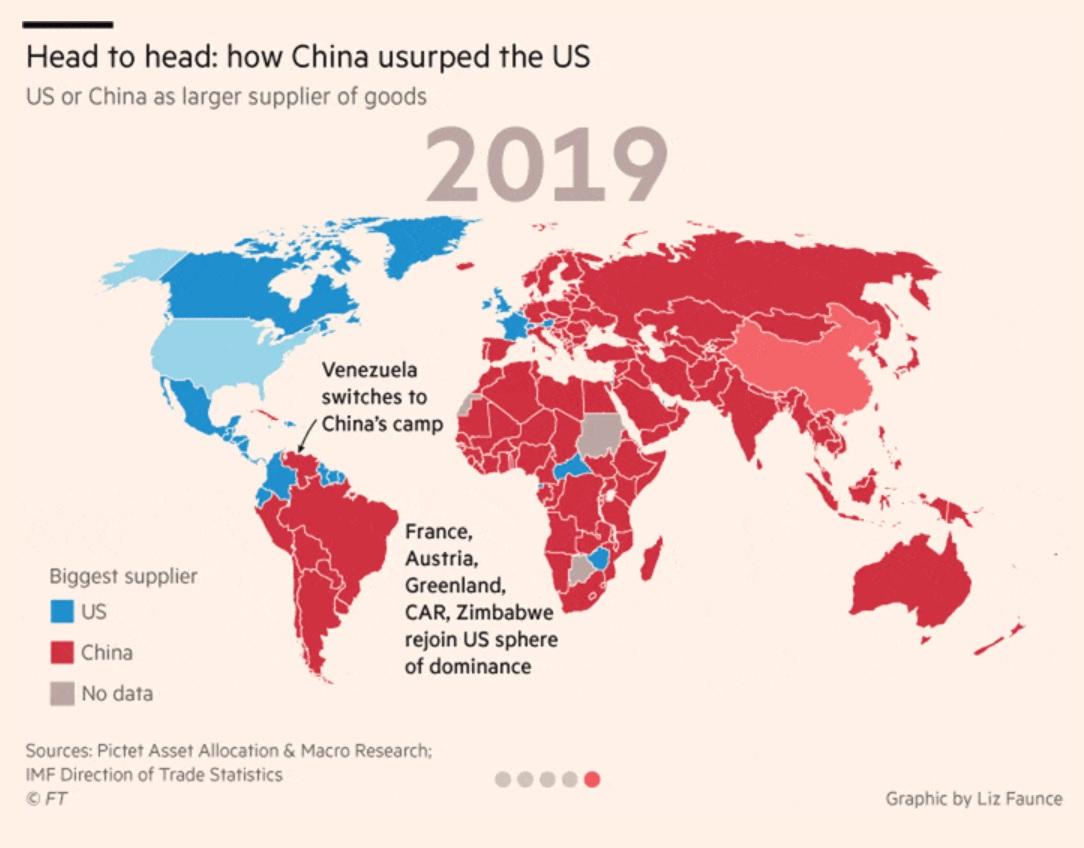 How-China-usurped-the-US-5 (1).jpg