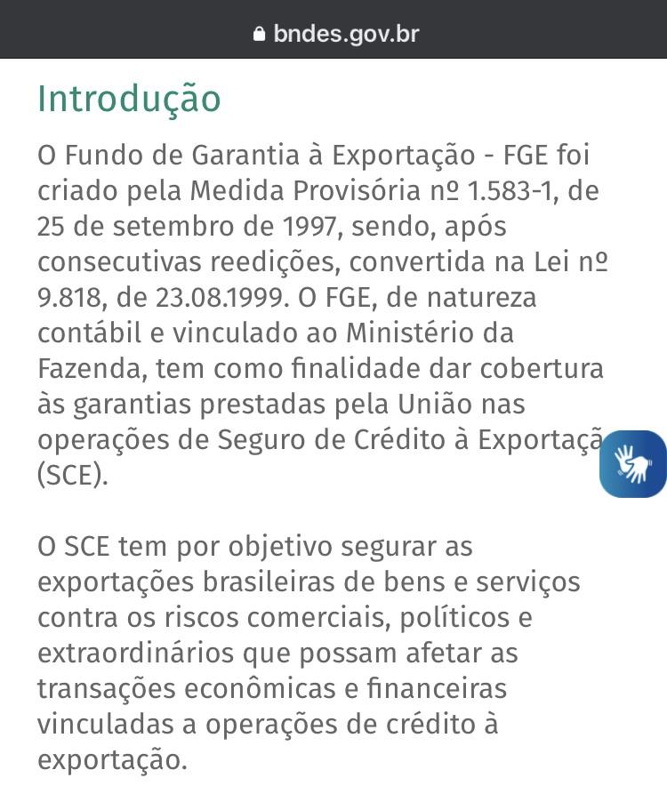 C27F5868-74A4-4323-B7E1-FEF22D03BFEB.jpeg