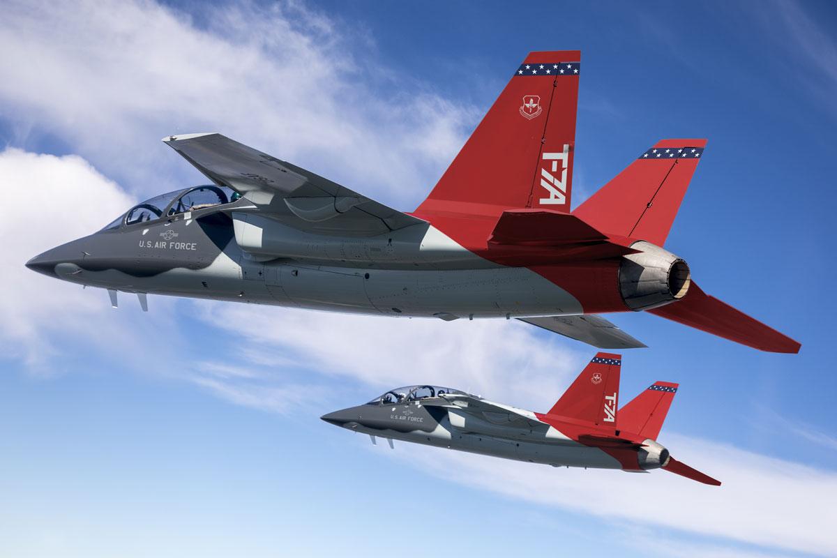 boeing-saab-t7a-red-hawk.jpg