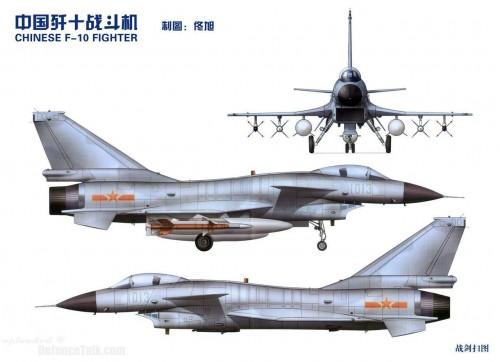 j-10-3v