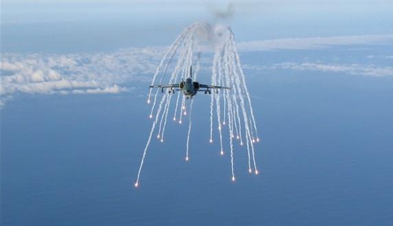 a-1-flares-foto-fab