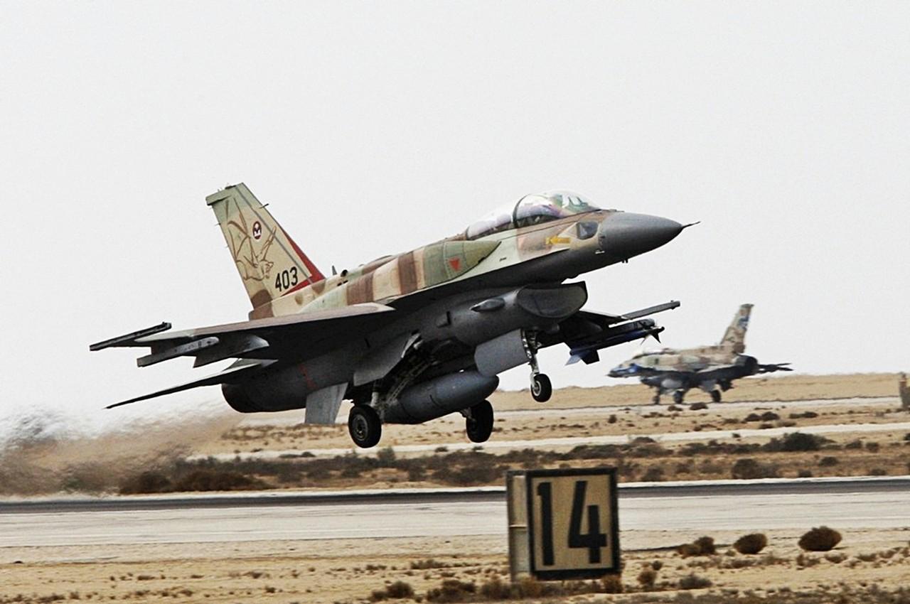 f-16-israel-3
