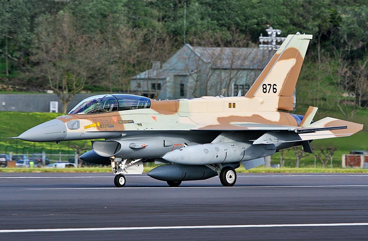 f-16-israel-4